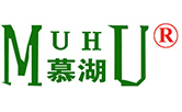 MUHU (China) Construction Materials Co., Ltd.